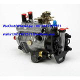 Caterpillar/CAT 3406E Truck Engine Spare Parts/CAT 3406E Diesel Generating Sets Repair Overhaul Maintenance Powerparts