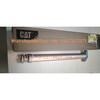 Caterpillar/CAT 162-3906 Fuel Priming Pump Fits For CAT 3508 3512 D399 3516 Generator Sets Fuel System Spare Parts