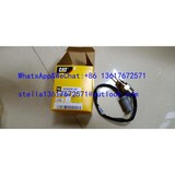 130-8299 CAT/Caterpillar SENSOR GP-TEMPERATURE Fits For CAT G3612 G3606 G3608 G3520C Gas Generator Sets Spare Parts