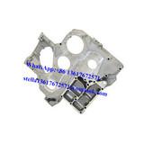 3716C573 1826335C92 3716C561 3716C574 3716C581 U65116551 Perkins Timing Gear Case,Original Genuine Perkins Timing Case For Perkins Engine Parts