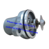 998-624,914-001,914-002,914-003,914-004,914-005,914-006,914-007,914-009 FG Wilson thermostat,connection cross reference Perkins engine for F.G. WILSON GENSETS SPARE PARTS,F.G.WILSON generator set parts
