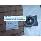 SE429B/1,3773A061,CH11579 Perkins Oil Filter Head,fuel filter head,Perkins Filter Base For 1103 4000 2806 Series Perkins Engine Parts,FG Wilson generator sets Parts