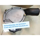 322-9662/354-4754/485-4895/485-4894 Caterpillar water pump for CAT 320D2 M315D C4.4 C6.6 C7.1 original engine parts 4854895,3229662,3544754