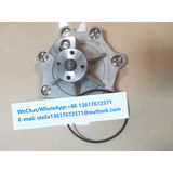 420-0454/4200454 Caterpillar Oil Pump For CAT 323 M318D 326D2 814K C6.6 C7.1 Original Perkins Engine Spare Parts,CAT Pump Assembly-Oil