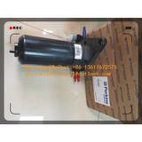 T417677 FUEL FILTER ASSEMBLY Perkins Fuel Lift Pump,CAT Genset Spare Parts,Perkins 1104 1106 Engine Parts