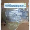 2644H032 Perkins Fuel Injection Pump For 1104A-44T,FG Wilson P88E1 Generator Sets Parts Fuel Injection Pump 10000-02558,Genuine Perkins Fuel Pump