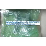 Caterpillar 447-8572 (4478572) Oil Pump For CAT C4.4 C3.3 3054E 3054C,Perkins Oil Pump