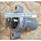 4177782/417-7782 CAT Regulator As-Water(INCLUDES CONNECTOR) For CAT C4.4 C7.1 C3.4 C6.6 Engine Spare Parts,CAT Original Regulator,Perkins thermostat assembly