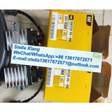 2418368,241-8368 Caterpillar SWITCH ASSEMBLY-MAGNETIC,Original CAT Magnetic Switch(24 V) For C27 C9.3 C15 C32 C18 SPF343C SPF743 C13 Industrial Engine
