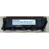 521-8086,5218086 CAT Cover GP-Cylinder Head For CATERPILLAR C4.4,3054C,3054E Engine Parts,CAT 312D2 318D2 313D2 CS533E Cylinder Head Cover