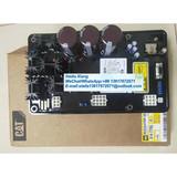 3147755/314-7755 CAT/Caterpillar CDVR REGULATOR AS-VOLTAGE -GENERATOR CAT Digital Voltage Regulator 3618010/361-8010