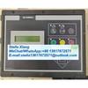 PowerWizard 1.1 Digital Control Panel 10000-94940,10000-47170,10000-63051,FG Wilson Generator Control Module,CAT Olympian Gensets Controller,ECU