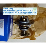 914-013 SE573/1 Perkins Thermostat For Perkins 4006,,4008,4012,4016 Engine Spare Parts