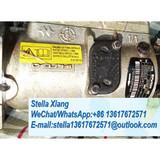 Perkins 2644H031 Fuel Injection Pump Fits Perkins 1104A-44T Engine Spare Parts,Perkins Injection Pump