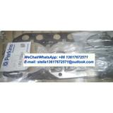 U5LT0342,U5LT0197 Gasket Kit-Top,Perkins Engine Spare Parts
