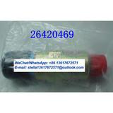 26420469 SOLENOID,Perkins Engine Spare Parts
