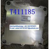 ENGINE CONTROL MODULE T411185,Perkins ECM,Tractor Engine Spare Parts