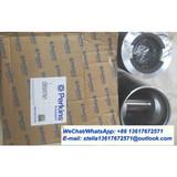 PISTON KIT OE50578/1,FG Wilson P330E diesel generator set spare parts