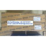 CON ROD ASSEMBLY T405102,Perkins 1204E-E44TA,1204E-E44TTA,1204F engine spare parts