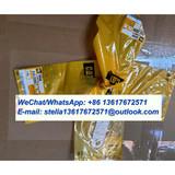 243-2090,2432090 CATERPILLAR SHIM,CAT spare parts