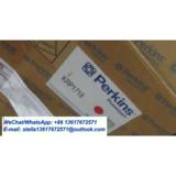 KIT,Water Pump KRP1718/KRP1553/10000-54591 Perkins 2306 2506 2806 Engine Parts