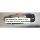 Valve GP-Solenoid 147-2645/1472645 Caterpillar 924G CS553E 312D2 3054C C7.1 Engine Spare Parts