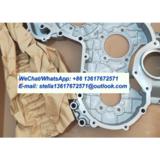 KIT-COVER 294-0286/2940286 CAT Timing Case For 938H C6.6 553C C7 12M C7.1 Engine Spare Parts
