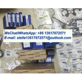 WATER PUMP MP10431/MP10552 Perkins 804C 804D Engine Parts