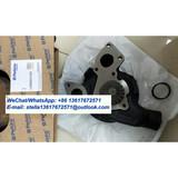 Water Pump U5MW0160/U7LW0151/U7LW0087 Perkins 1006 Engine Parts