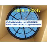 FG Wilson AIR Filter-ELEMENT 10000-93847/10000-49233