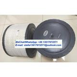FG Wilson Air Filter 371-1806/3711806 CAT