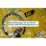 Pressure Sensor 1946725/194-6725 CAT C12 C9 SBF214 C18 C27 C13 Industrial Engine Spare Parts