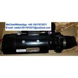 CATERPILLAR 2071556/207-1556/10R-0400/10R0400 Starting Motor GP-Electric CAT 3456 3176C C13 C9 C18 3196 Engine Spare Parts