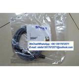 SPEED SENSOR Perkins 2868A006/T432957,Pick Up Sensor 994-220,Perkins 1004-40T 1004-40TA 1004-42 1006-6T Engine Parts