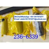 Hose 236-6339/2366339 Fits CAT C7.1 C9 C9.3B C13 Engine Spare Parts