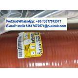 Hose(Aftercooler,High Temperature) 520-4649/5204649 CATERPILLAR 390F C18 C15 374F Excavator Engine Spare Parts