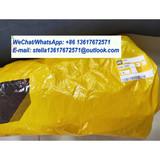 Hose CAT 245-9267/2459267 CATERPILLAR 365C C15 3196 374D Engine Parts