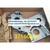 TIMING CASE 3716C561/3716C461 Perkins 1103 1104 Engine Spare Parts