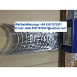 Main Bearing Kit U5MB0030/68079/U5MB0022/U5MB0007,U5MB0030A/U5MB0030B/U5MB0030C Perkins 6.354 1006 Engine Parts