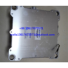 28170119 Perkins ECM(Engine Control Module) For Perkins Diesel Engine Parts