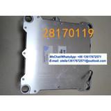 Perkins ECM(Engine Control Module) 28170119 For Perkins Diesel Engine Parts