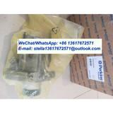 1842722C91,1830177C92,842722C91R,1826458C92 High Pressure Pump For Perkins 1306 Series,FG Wilson Genset Fuel Pump,Bosch Navistar DT466E/I530E 6.5cc