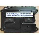 ECM CH12800R/CH12758/CH11968 ENGINE CONTROL MODULE,Perkins Control Unit