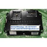 T402850R,R/CH12895 Perkins ECM,Engine Control Module For Perkins 2206 2506 2806 Series Engine Spare Parts,Perkins Controller Control Unit