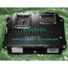 Genuine Perkins parts T402850R,R/CH12895 Perkins ECM,Engine Control Module For Perkins 2206 2506 2806 Series Engine Spare Parts,Perkins Controller Control Unit