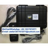 538-5051/5385051/4666258 Communications Adapter 3 GP,4780235/478-0235/3177485 CAT/Caterpillar Adapter-Communication