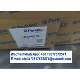 U7LW0172/998-713 FG Wilson REPAIR KIT-WATER PUMP Perkins 1104 Engine Spare Parts