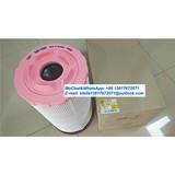 5287222/528-7222 CAT/Caterpillar Genuine Original Air Filter-Primary