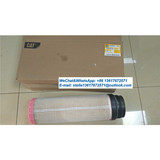529-0132/5290132 CAT/Caterpillar Inner Air Filter Genuine Original Air Filter-Secondary