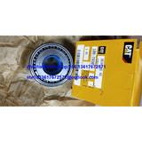 CAT/Caterpillar Engine Generator Sets Gensets Spare Parts 108-7930 1087930 Original Genuine Tapered Roller Bearing